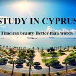 厳選!キプロスの語学学校