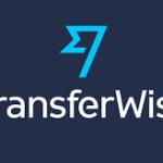 2019年 留学時の海外送金はトランスファーワイズ(Transferwise)が一番安い!
