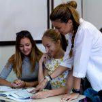 キプロス留学の費用